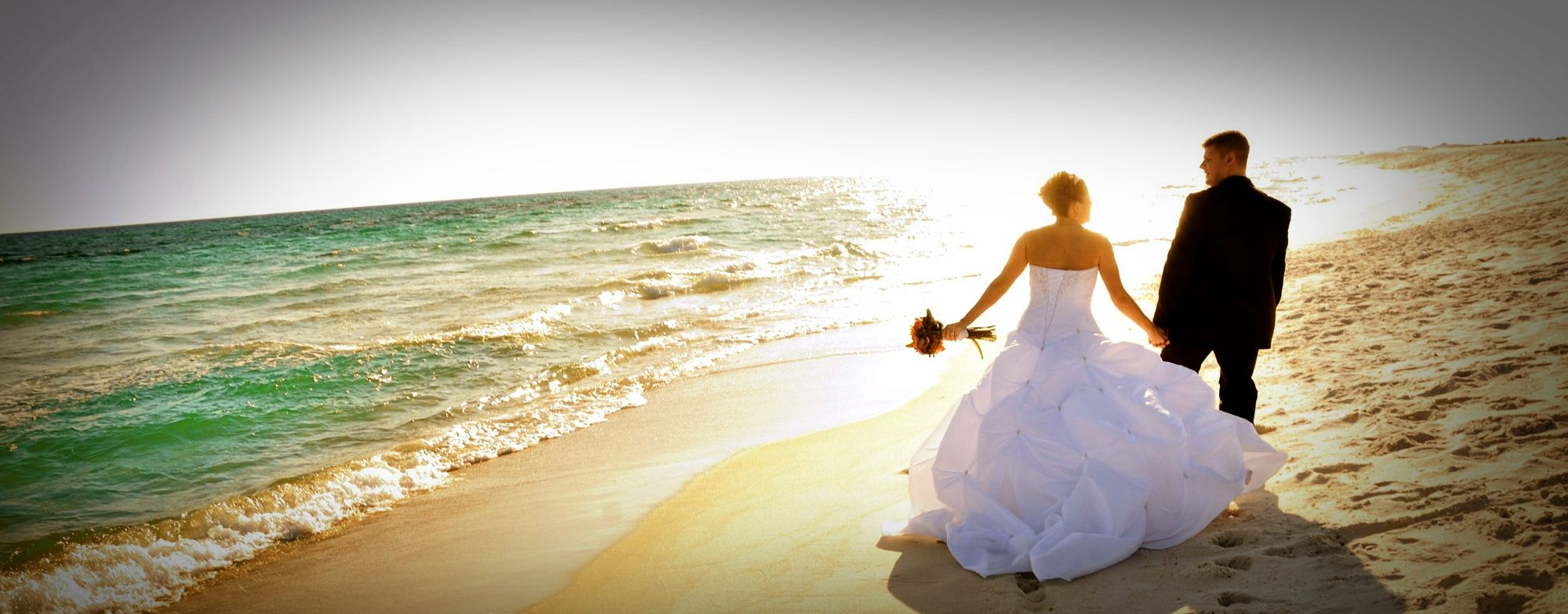 casamento-na-praia-da-reserva