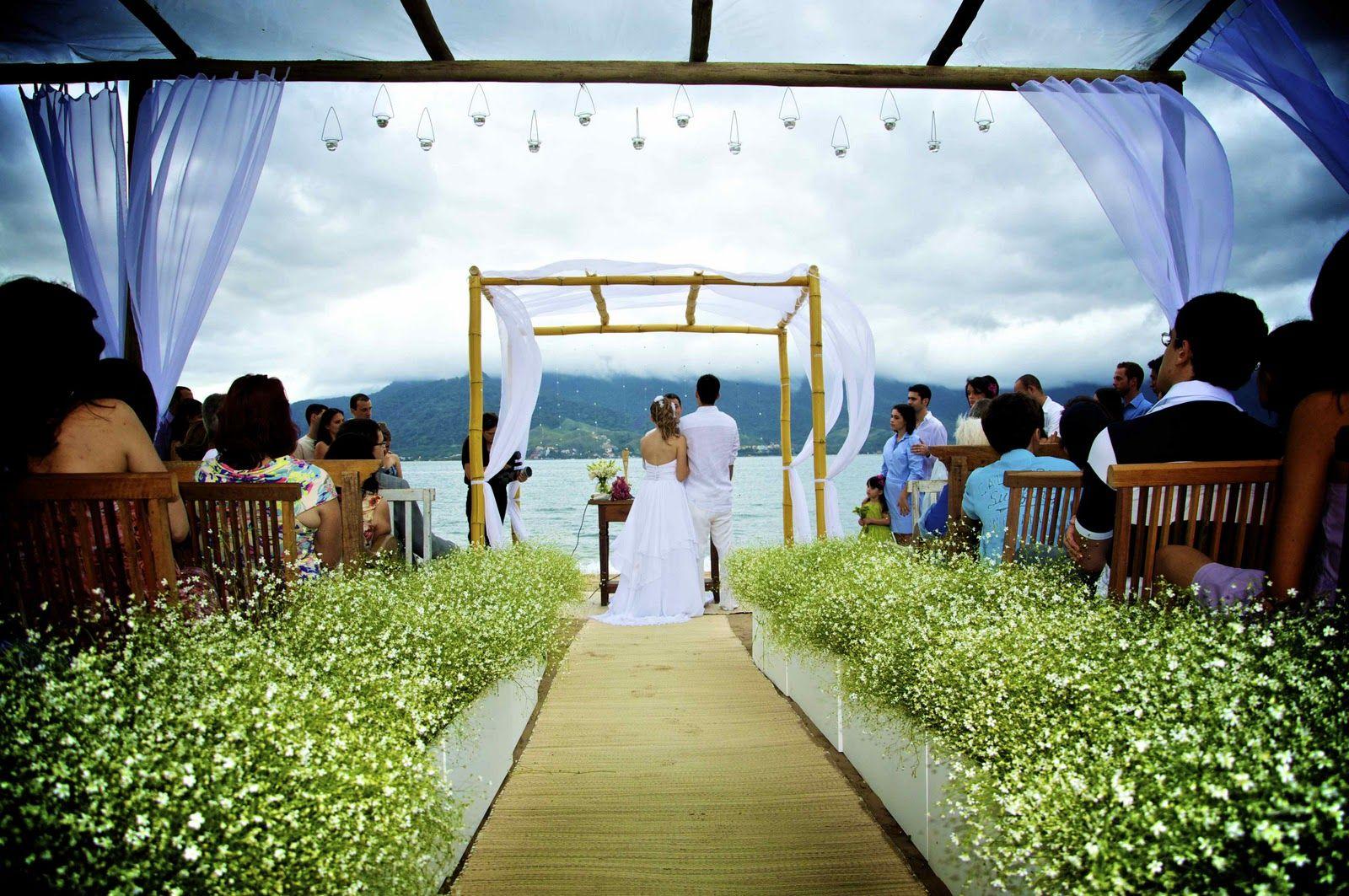 decoracao-para-casamento-na-praia-4