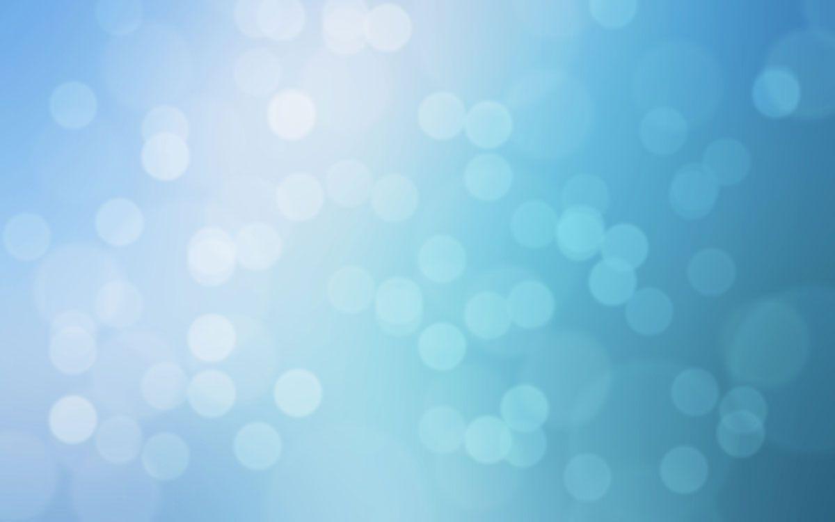 fundo-azul