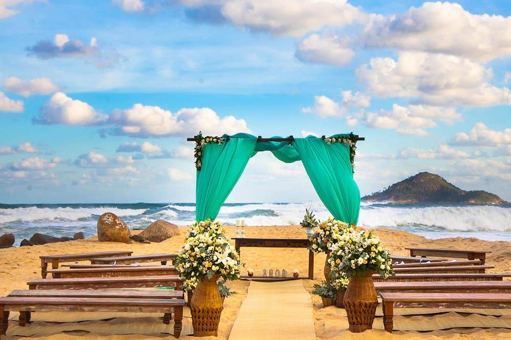 mansao-da-reserva-casamento-na-praia-rj-tiffany