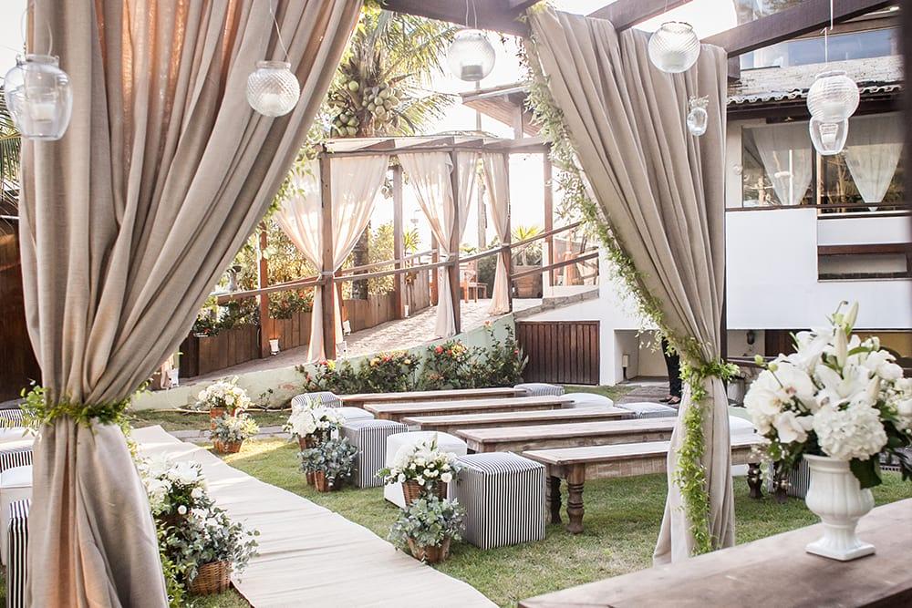 mansao-da-reserva-eventos-casamento-no-jardim-15-anos-rj