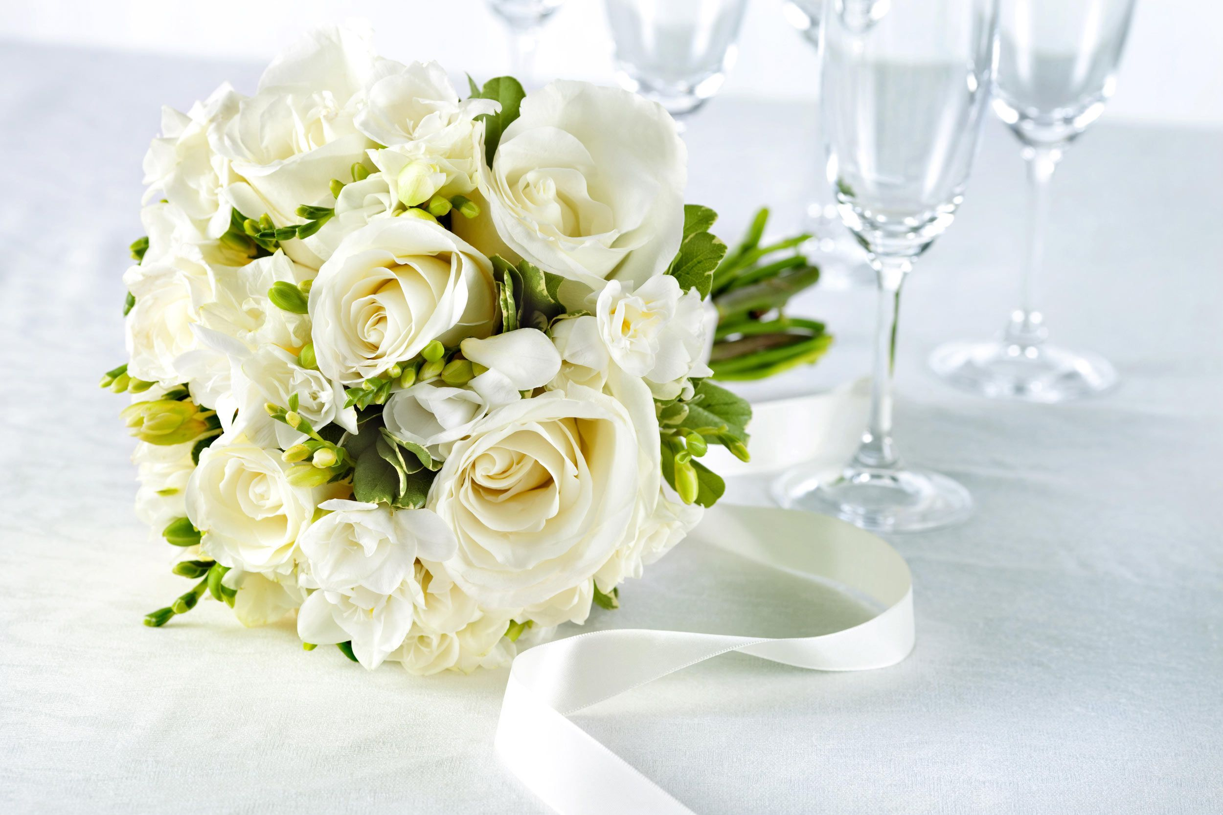 wedding_bouquet-1487850